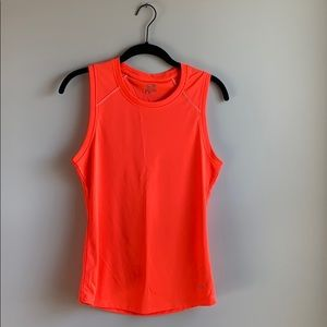 C9 by Champion Athletic Tank